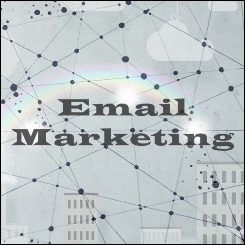 Seminar E-Mail-Marketing