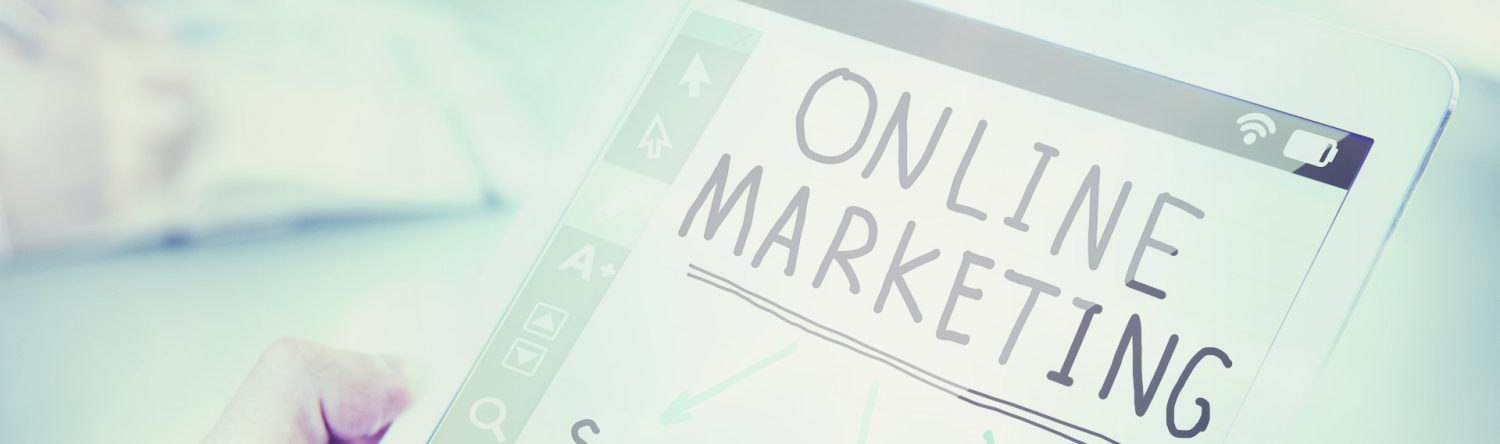 Header Landsiedel Online Marketing